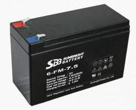 蓄电池红蓝极柱胶