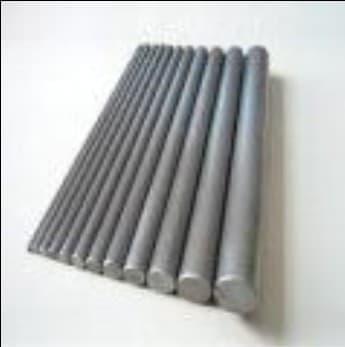 供应20X23H18不锈钢