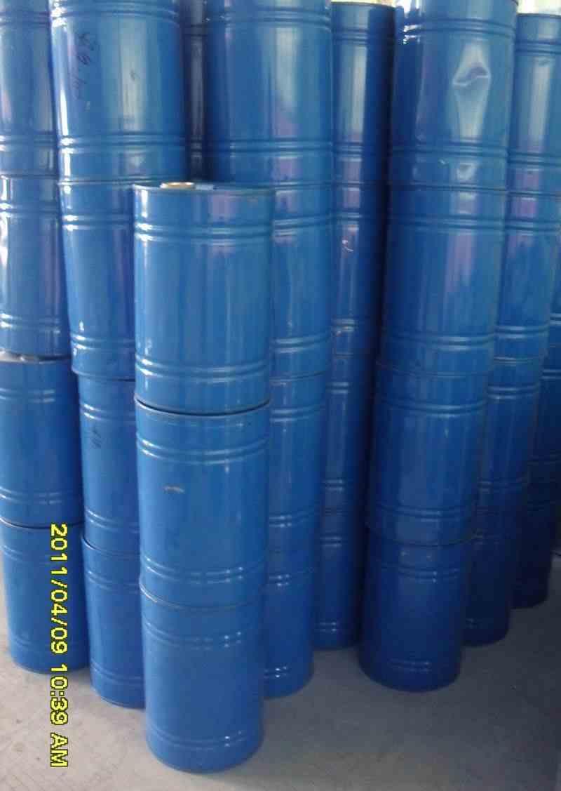 环保型潜固化剂ALT-101