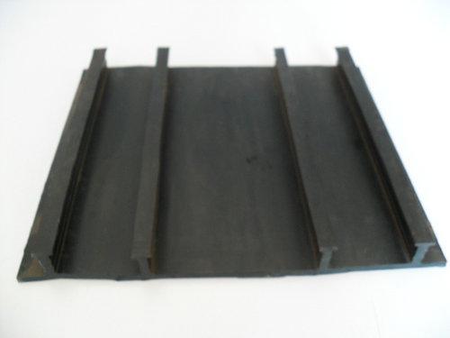 橡胶止水带的规格和作用
