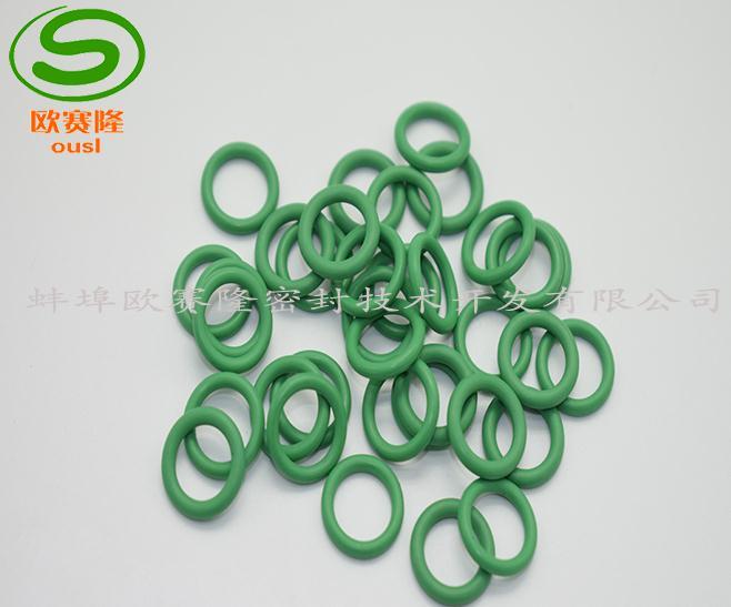 进口机械性O型圈氯丁橡胶密封圈