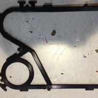 板式换热器橡胶垫片