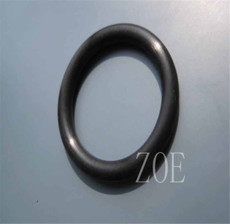 进口耐磨O型橡胶圈