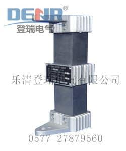 供RXQ1-10GY消谐器