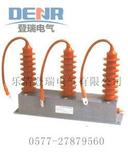 供应TBP-B-42F/310三相组合式过电压保护器哪家好