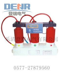 TBP-B-12.7/131-J带计数器过电压保护器哪家专业