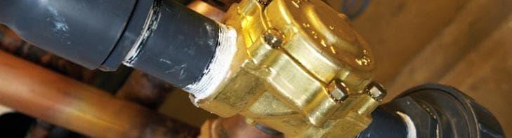 澳洲美高宝管道工程密封胶
