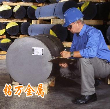 佛山QT800-2高硬度球墨铸铁薄板