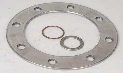 DH-7200金属包覆垫片