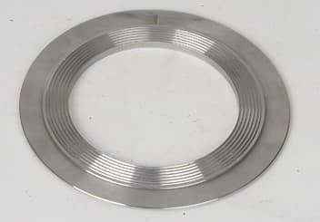DH-7400金属齿形复合垫片