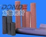 石棉橡胶板
