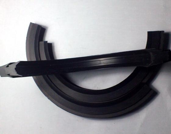 轴承箱用TSNA型和TSNC型密封圈