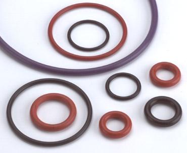上海生产O型圈