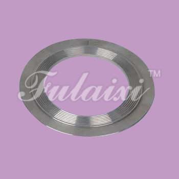 FLX620金属齿形垫片