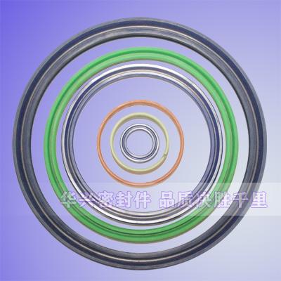 改性聚氨酯密封圈
