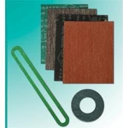 NY-XB耐油及高中压系列石棉橡胶板