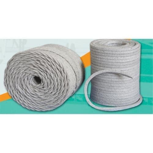 SN—SY系列石棉绳