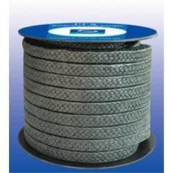 供应PFS系列超强膨体四氟密封填料(盘根)