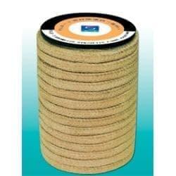 供应FLS—I芳纶纤维填料(盘根)
