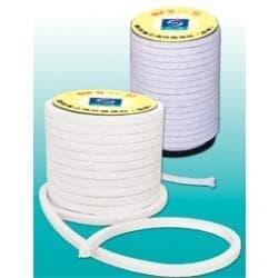供应NFS—II聚四氟乙烯纤维填料(盘根)