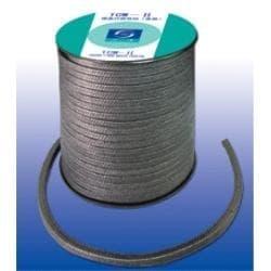 供应TCW—II碳素纤维填料(盘根)