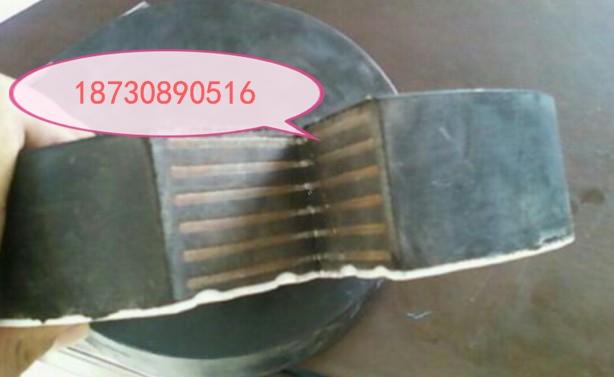 四氟滑板支座供应西疆价格最低