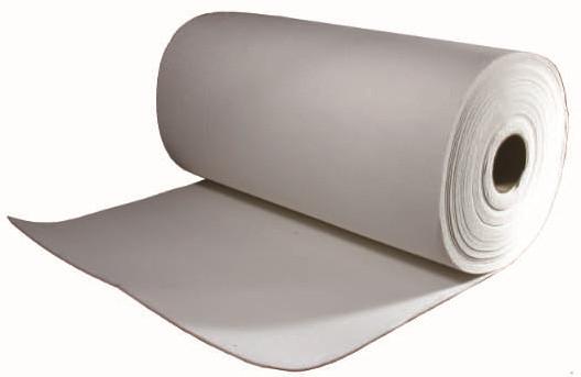 进口无石棉耐高温垫板