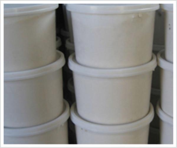 聚硫建筑防水胶