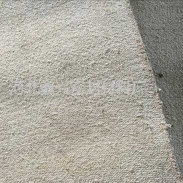 石棉隔膜布