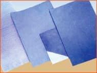 柔性石墨增强复合板