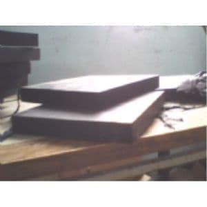 供应绝缘阻燃橡胶板