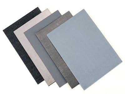 增强石棉复合板