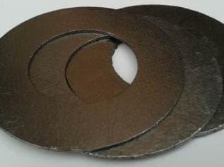 石墨复合垫片
