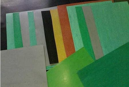 供应优质石棉橡胶板