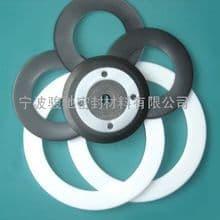 石墨填充聚四氟乙烯垫片