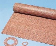 XB450石棉橡胶板