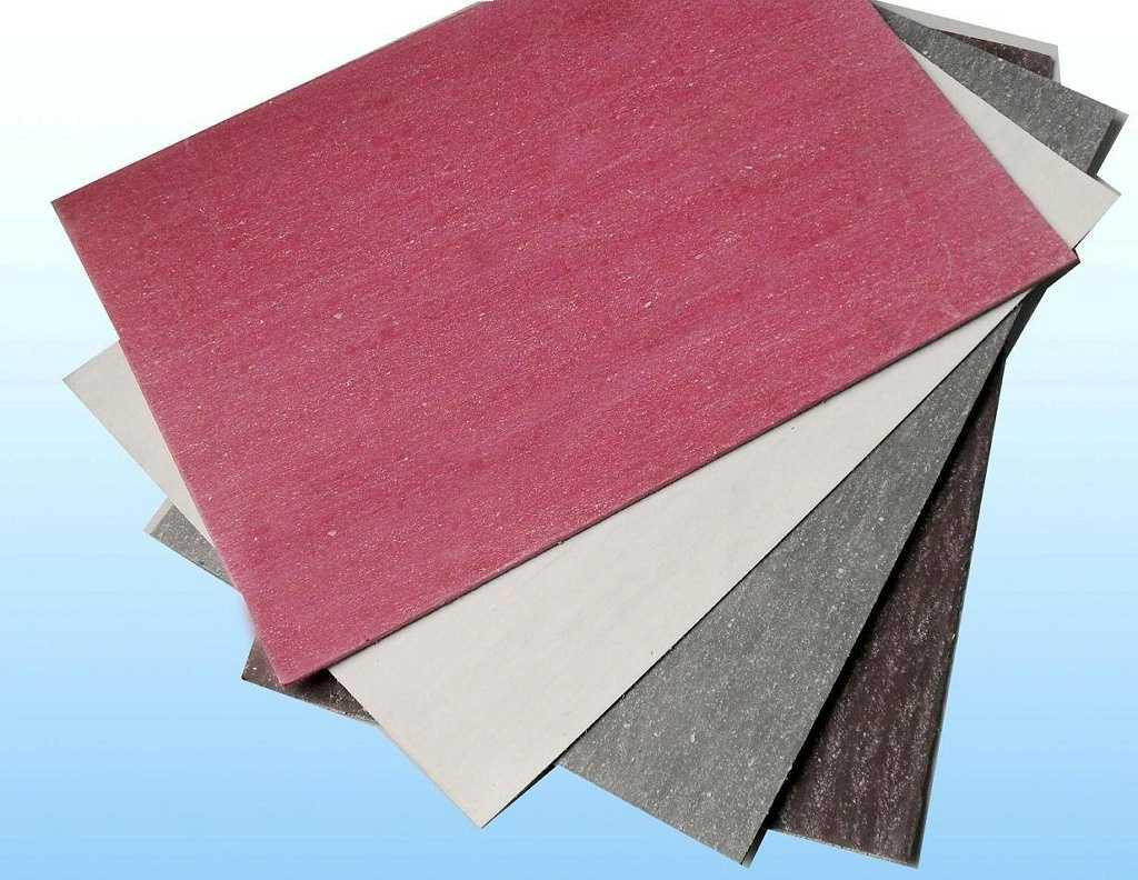 NY300石棉橡胶板