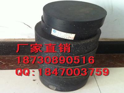 橡胶支座生产工艺流程