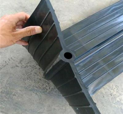 cb型氯丁橡胶止水片300mm