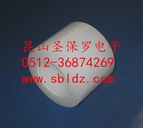 超高粘透明保护膜