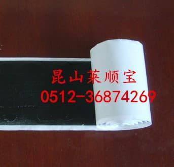洪雅县防水胶带