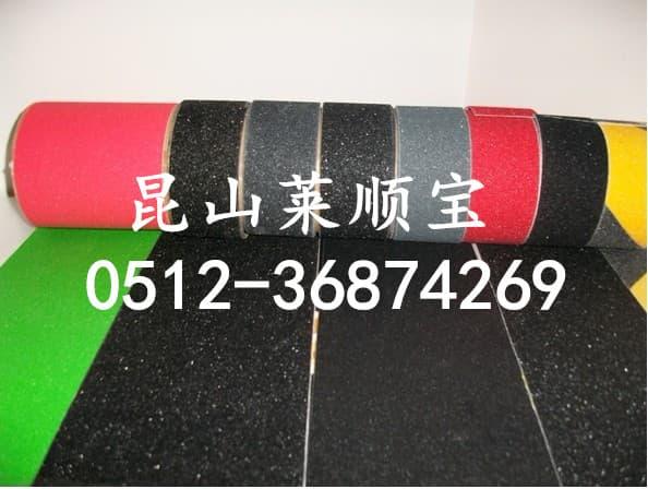 淮阳县防滑胶带