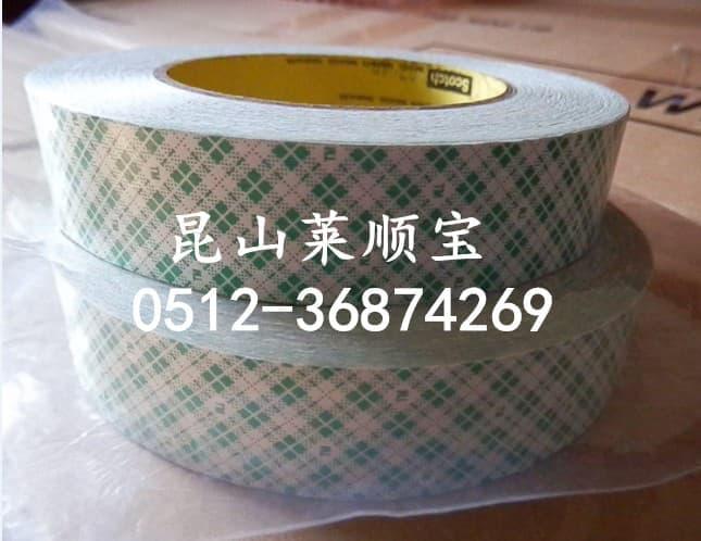3M410胶带