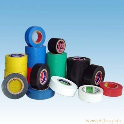 环保电工胶带