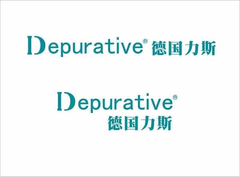 力斯净水设备(中国)有限公司