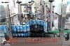 聚氨酯泡沫填缝剂全自动设备