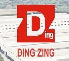 台湾DINGZING密封件