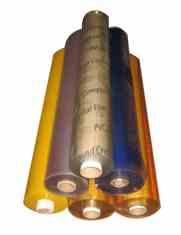 供应PVC透明软板