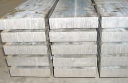 铝棒铝片3003