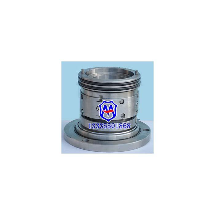 ZJ渣浆泵机械密封系列